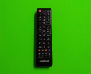 REMOTE FOR SAMSUNG ✳️THIS IS A SHIP ONLY ITEM✳️ for Sale in Phoenix, AZ