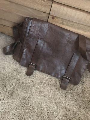 Feynsinn bag for Sale in Tacoma, WA