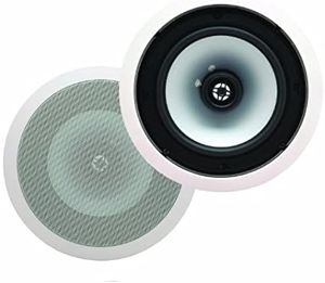 Energy EAS-8C In- Ceiling/Wall Speakers for Sale in Bell, CA