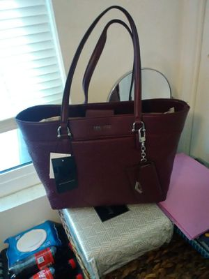 Purse NINE WEST for Sale in Perris, CA