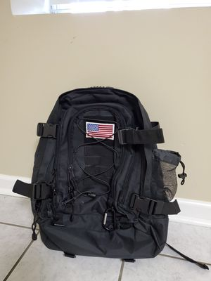 Military backpack for Sale in Mt. Juliet, TN