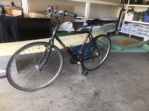 Trek 720 bike for Sale in San Diego, CA