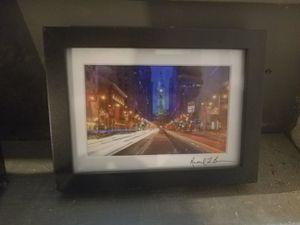 Broad st photo for Sale in Philadelphia, PA