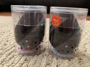 Original Beauty Blenders for Sale in Chino Hills, CA