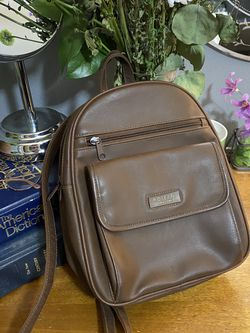 Rosetti New York Backpack for Sale in Tacoma,  WA