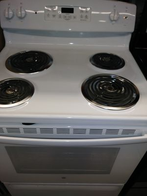 Stove repair we can help you for Sale in Millersville, MD