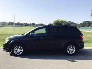 2013 Dodge Journey for Sale in Universal City, TX