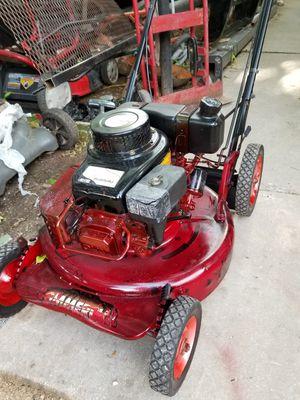Snapper Hi Vac for Sale in San Antonio, TX
