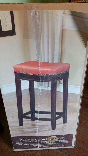 Bar stool for Sale in Buckeye, AZ