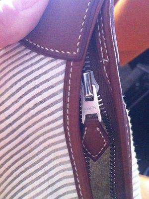 Hermes Trim shoulder bag for Sale in Decatur, GA