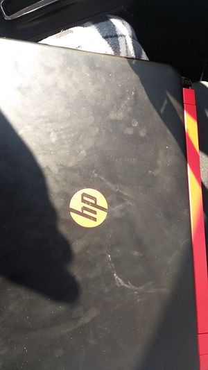 HP BEATS LAPTOP for Sale in Whitehall, OH