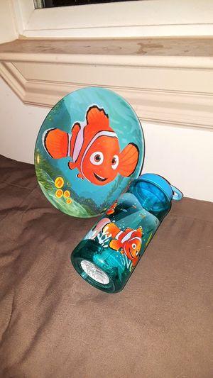Finding Nemo for Sale in Magna, UT