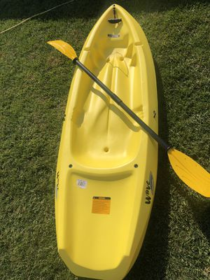 Kayak for Sale in Brentwood, CA