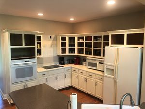 Kitchen appliances- Complete set - all in great working order, for Sale in Lebanon, TN