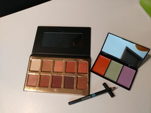 Palette CROWN for Sale in Le Mars, IA