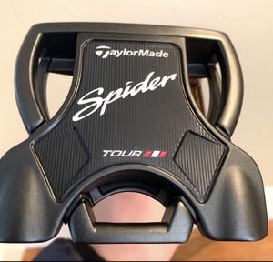 TaylorMade spider tour for Sale in Santa Clara, CA