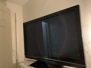 TV for Sale in Sanger, CA