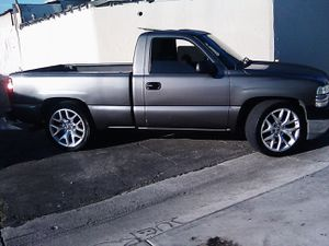 Single cab for Sale in Whittier, CA