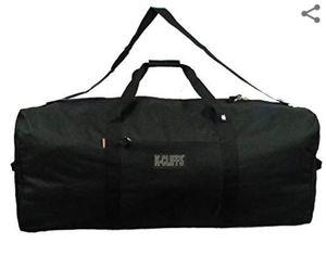 Heavy Duty Duffle Bag for Sale in Evesham Township, NJ