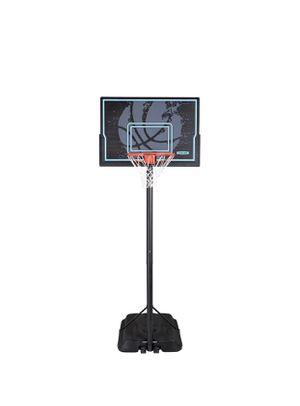 "44""in Lifetime Portable Basketball Goal for Sale in Houston, TX"