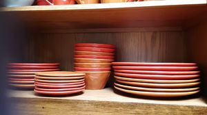 Dishes by Rachael Ray for Sale in Ranson, WV