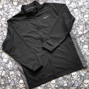Nike Team Woven Track Jacket (2XL) for Sale in Tamarac, FL