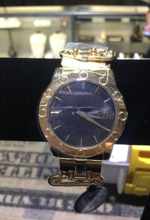 Versace Versus watch J515106 NEW for Sale in New Britain, CT