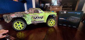 Rc car arrma for Sale in Fresno, CA