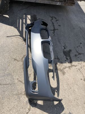 Bmw bumper new for Sale in Houston, TX