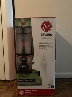 Brand New Hoover windtunnel Vacuum Cleaner for Sale in Nashville, TN