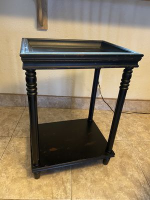 End tables for Sale in Pembroke Pines, FL