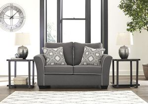 Ashley Furniture Sofa and Loveseat for Sale in Garden Grove, CA