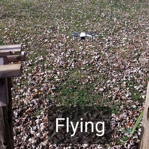 DJI Mavic Mini Drone for Sale in Murfreesboro, TN