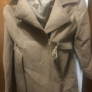 Michael Kors Winter Coat for Sale in Douglasville, GA