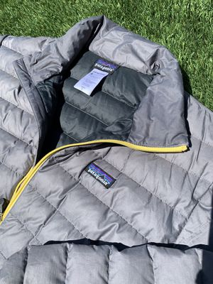 Patagonia Puffer ❄️ for Sale in Union City, CA