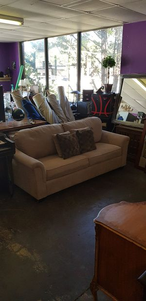 Sofa bed for Sale in Norcross, GA