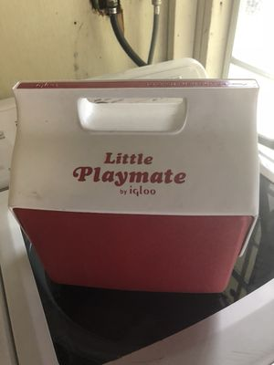 Little cooler for Sale in Moreno Valley, CA
