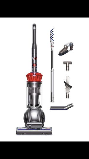 Dyson Ball Complete Upright Vacuum with Extra Tools(NEW) for Sale in Dallas, TX
