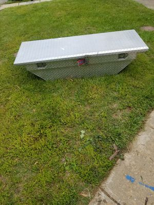 Tool box for Sale in Baltimore, MD