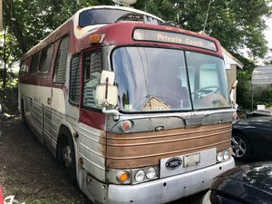 Motor home (coach) for sale for Sale in Fall River, MA