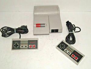 Top Loader Original Nintendo for Sale in Fresno, CA