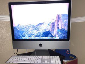 MAC OS X El Capitan for Sale in Gilbert, AZ