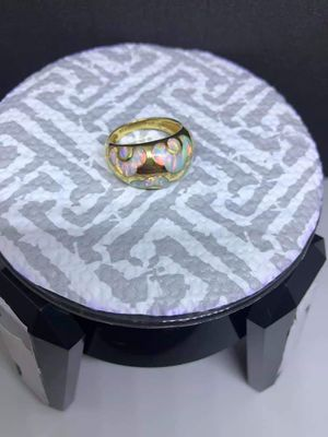 14k ring for Sale in Pittsburg, CA
