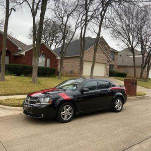 C Car.. for Sale in Arlington, TX