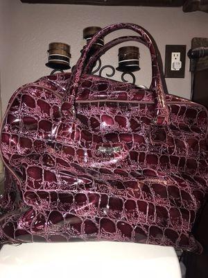 Kathy Van Zeeland Bag for Sale in Sanger, CA