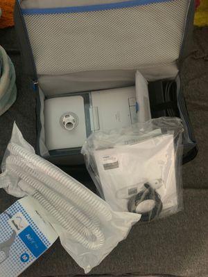 CPAP MACHINE for Sale in Buena Park, CA