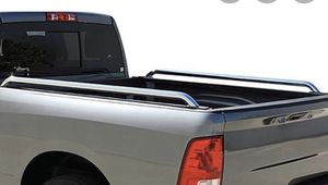 Truck Rails for Sale in Bend, OR