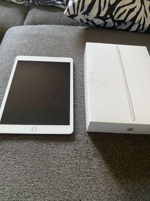 Apple Ipad 7th Generation {latest} 32GB for Sale in Washington, DC