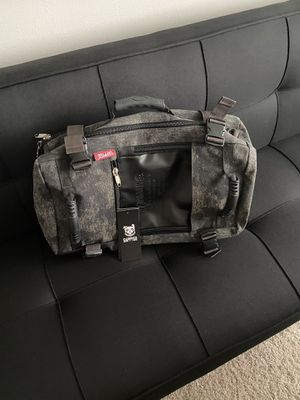Travel Backpack Canvas for Sale in Lynnwood, WA
