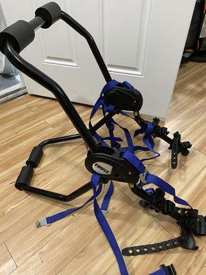Bike rack (Thule 910XT) for two bikes. for Sale in Cutler Bay, FL